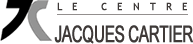 logo Jacques Cartier