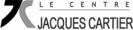 logo Jacques Cartier